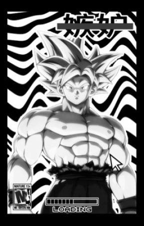 𝐒𝐏𝐀𝐂𝐄 𝐂𝐀𝐃𝐄𝐓 // My Hero Academia by Daysom_Kobayashi