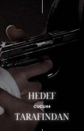 Hedef by Cucu44