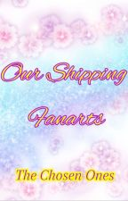 Our Shipping Fanarts by TheChosenOnes0
