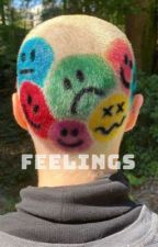 Feelings by _bigBug