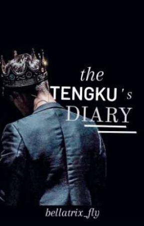 Stalk The Possessive Billionaire  by bellatrix_fly