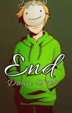 End   Dream SMP od jaj009