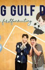 Thai OST Lyrics by aLiNDoG21