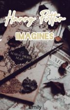 Harry Potter imagines by SheeshPoTtAh