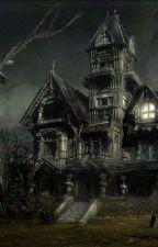 Nightmares||Cz|| od Emma_a_kacka