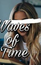 Waves of Time by _ellaaanngg_012_