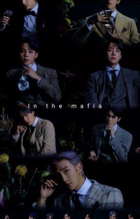 In the Mafia by hija-del-yoonkook-11