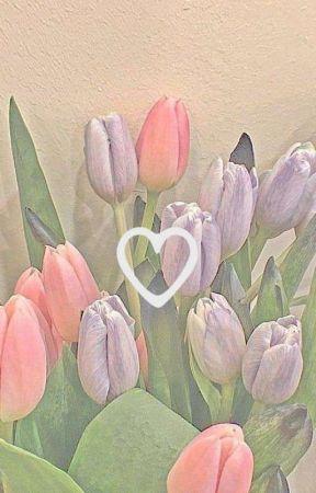 Bad grades| l.s  by -louisst91