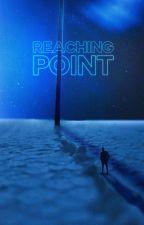 Reaching point od Topol_uzdichlup