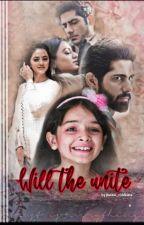 will they unite by purani_riddhima