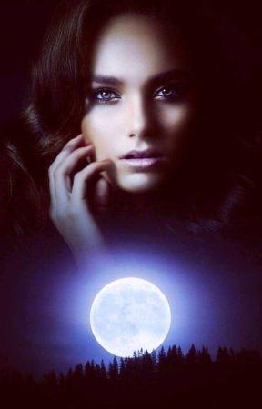 عشق الاموره(حارة الدوادريه)  by user21457441