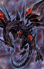 Roar of the Dragon King(HSDXD Fic) by MomoMizrahi94