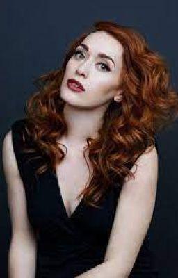 Abigail radford