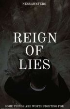 Nightshade by nessawaters