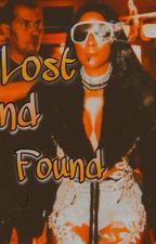 Lost And Found by beynikaa4eva