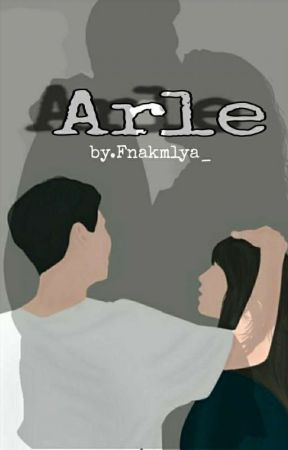 ARLE[on Going] by Fnkmly
