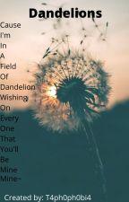 Tokyo Revengers X Male reader by T4ph0ph0bi4