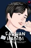FARHAN HABIBI  cover