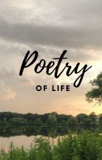 Collection Of Poems by SaiNamrata7