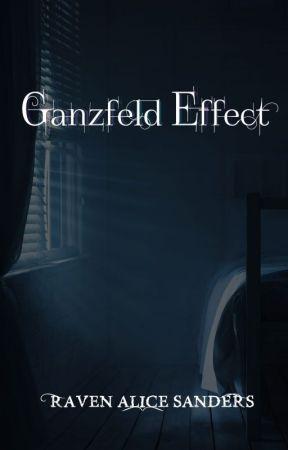 Ganzfeld Effect by WhiteRaven_sSR