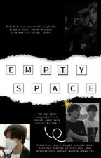 Empty Space | Haechan by ailechanza