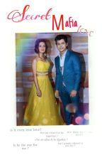 Secret Mafia Love by Shrinushka