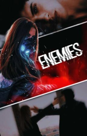 Red by _shadowhunters_96