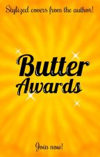 BTS Smooth Like Butter AWARDS! ●JUDGING○ by Taethecrisis