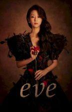 The Sins Of A Murdurer. by Iam_Lewa