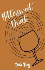 Bittersweet Drink by Dalateia