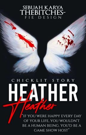 Heather by thebitches-