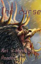 The Curse   Aot/Snk x Wendigo Reader   by _Saagise_