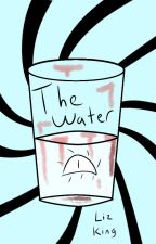 The Water by Liz_King_