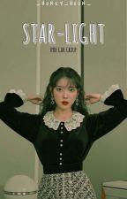 HYBE GG Star-light | Applyfiction | Fanfiction by _sngh00n-luvs_