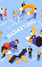 Increase your business standards in less time with DeFi Marketing Agency by Darlydixon03