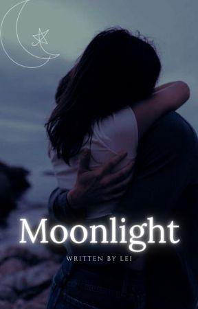 Moonlight ✔︎ by leiiii403