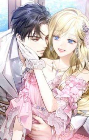 Love DID by MitsukiHimeChan