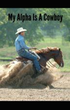 My Alpha is A Cowboy by vvildcats