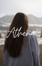 Athena von ReadingFreak_11