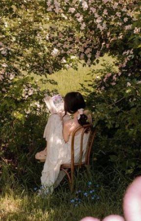 LITTLE TALKS  Callahan [dream smp] by sexhavers-sapnap