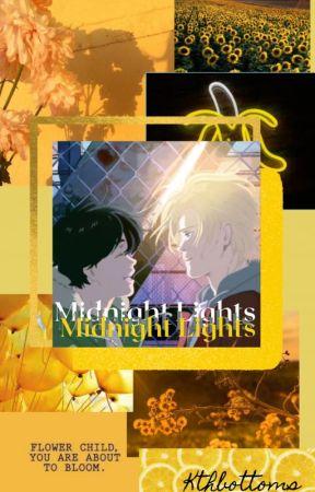 Midnight Lights   Tk  by kthbottoms