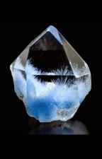 Krystallklart by dadragonqueen56