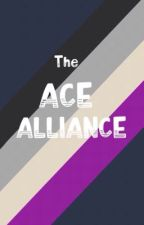 The Ace Alliance by AnAceHufflepuff