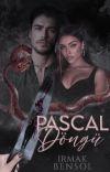Pascal Döngü (+18) cover