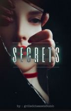 secrets by grilledcheeseisbomb