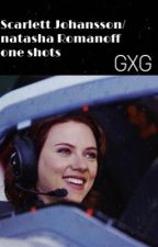 Scarlett Johansson/Natasha Romanoff one shot images  by 73627266282762928b