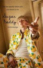 Sugar Daddy by fuckinmango