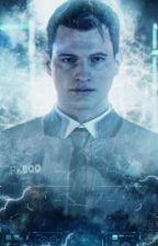My Hero Academia: Become Human by Overseer874