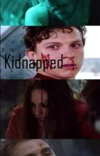 kidnapped  by Reesemaximoff036