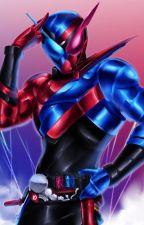 DC Superhero Girl: The Genius Hero by RoyalOfTime
